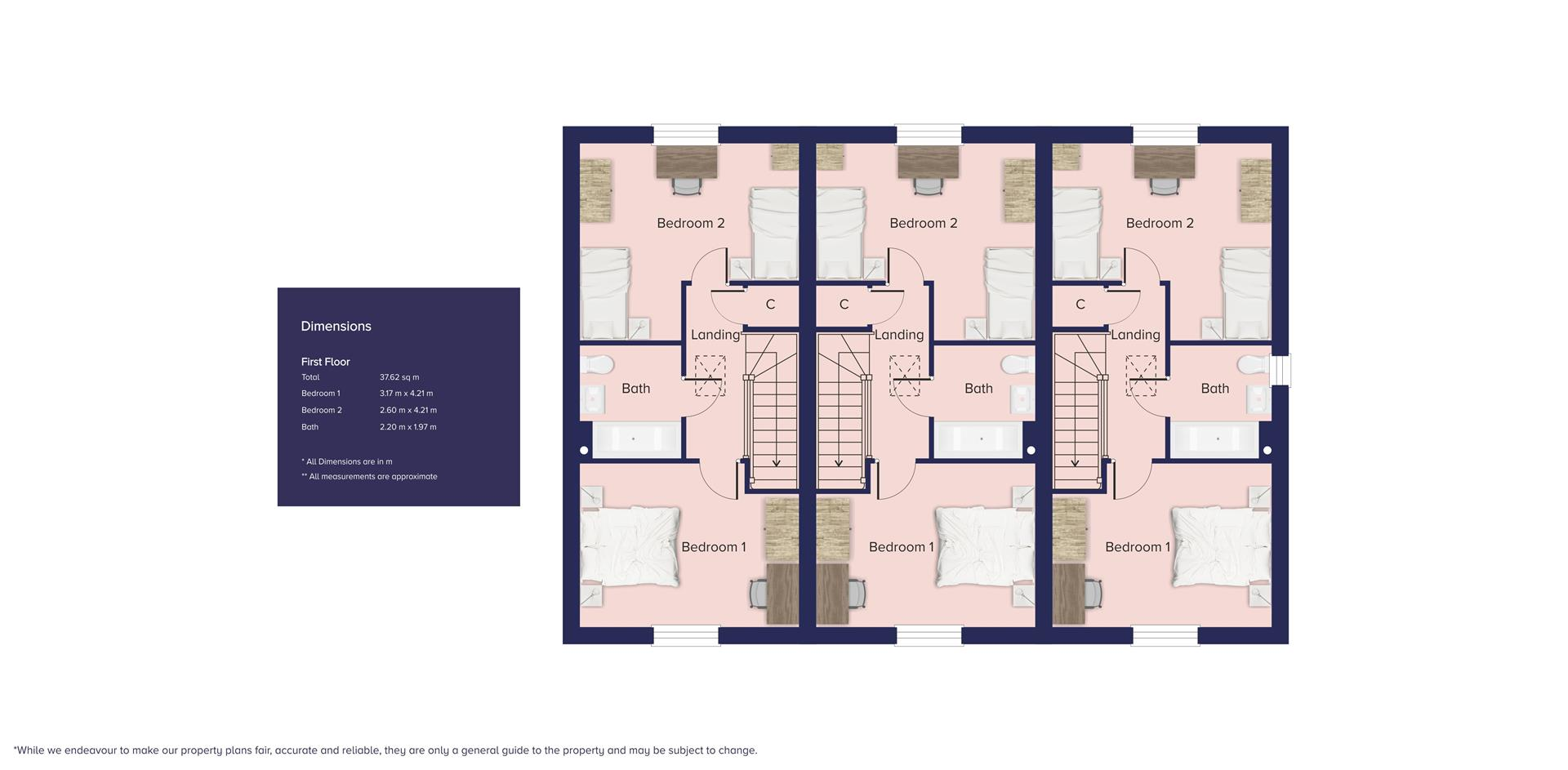 The Haven, Emsworth_Plots 20, 21 & 22_FF_B.jpg